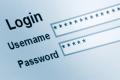 e-mail-accounts-hacked-bsi-test.jpg_500x333