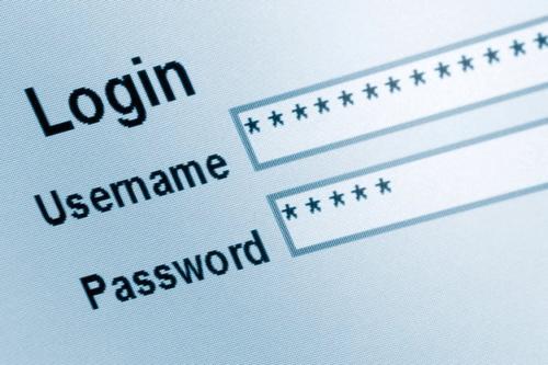 16 Millionen E-Mailadressen gehackt