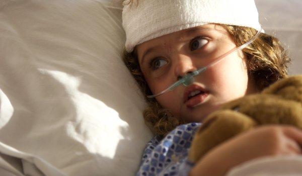 mein kind muss ins krankenhaus checkliste und ratgeber f r eltern. Black Bedroom Furniture Sets. Home Design Ideas