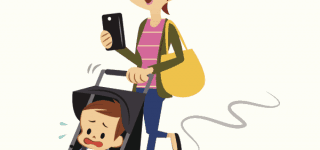 smartphone-kinder