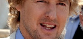 Owen Wilson (© Georges Biard [CC-BY-SA-3.0 (http://creativecommons.org/licenses/by-sa/3.0)], via Wikimedia Commons)