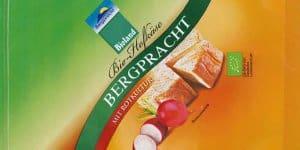 Bioland+Bio-Hofkaese