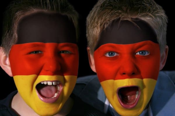 Während der WM morgens später in die Schule? (© Thinkstock)