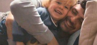 Mein Papa und ich - eine Liebeserklärung © screenshot/youtube