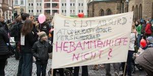 hebammen-demo-leipzig-1