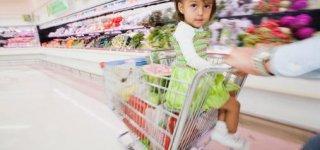 kind-supermarkt
