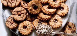 Rückruf: Kekse & Gebäckmischungen in vielen Supermärkten zurückgerufen (© Symbolfoto: Thinkstock)