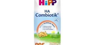 rueckruf-hipp-ha-combiotik-pre-ha-milch-vorschau