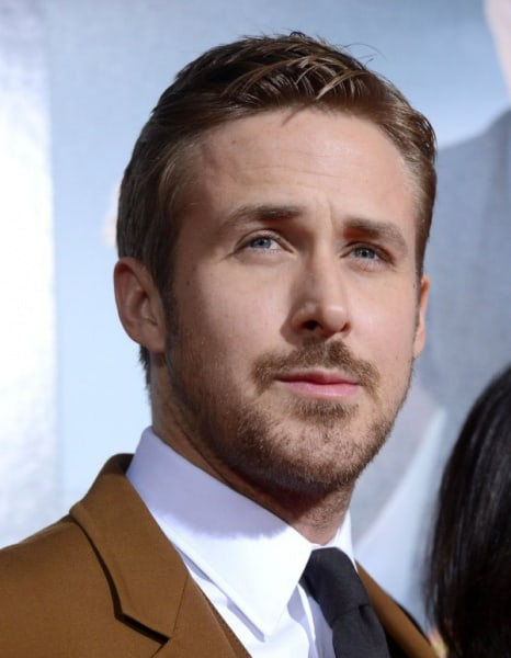 Ryan Gosling (© Kevin Winter / Getty Images Entertainment)
