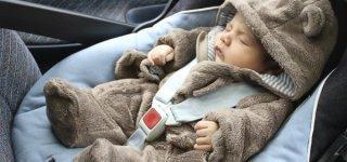 baby-hitze-auto-gerettet