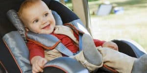 test-kindersitze-november-2014