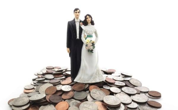 Urteil: Kassen zahlen Kinderwunschbehandlung nur bei Ehepaaren