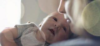 Petition: Eltern von Frühgeborenen fordern gerechteres Elterngeld (© Thinkstock)