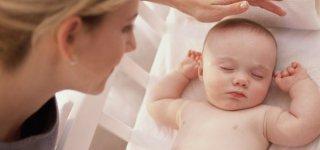 jobcenter-erstaustattung-baby