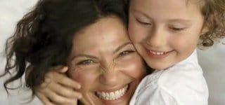 Das ist meine Mama!© TheOfficialPandora/ Screenshot youtube