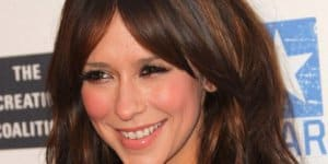 Jennifer-Love-Hewitt2