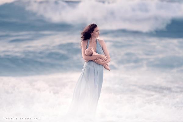 © Ivette Ivens Photography
