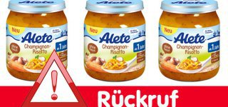 alete-rueckruf-babynahrung-risotto