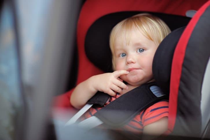 rzte fordern rauchverbot im auto mit kindern. Black Bedroom Furniture Sets. Home Design Ideas