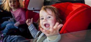 kindersitze-test-2015-adac-stiftung-warentest
