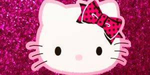 Katze mit Kultstatus: Hello Kitty (c) Thinkstock