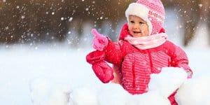 winter-baby-schneemann
