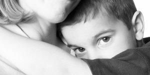 Mit Kindern über Terror reden