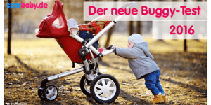 buggy-test-2016