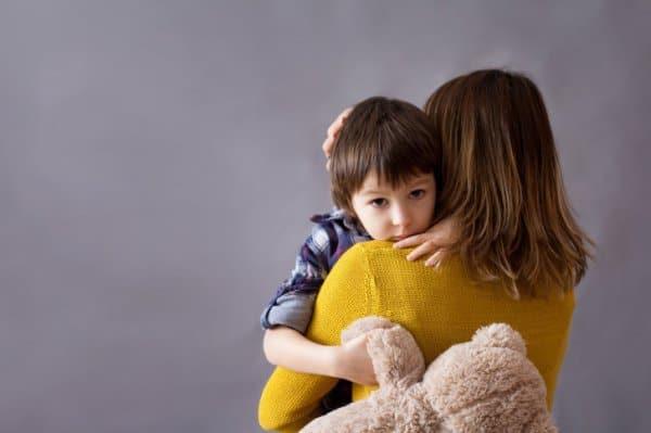 Für Kinder und Alleinerziehende bringt die Reform keine Vorteile (c) Thinkstock