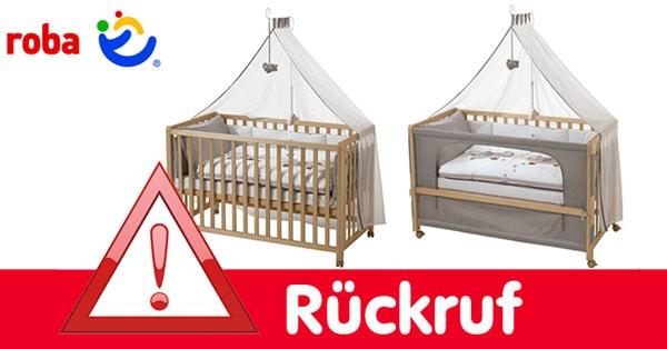 roba-rueckruf-roombed