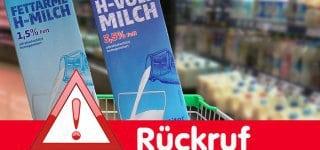 rueckruf-h-milch-hochwald