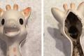 sophie-giraffe-schimmel-chianese