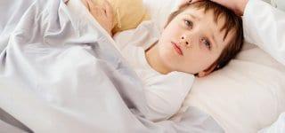 Grippewelle grasiert  ©Thinkstock