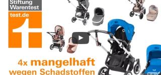 kinderwagen-test-2017-fb