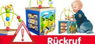 rueckruf-motorikwuerfel-rossmann
