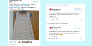 kleid-ernstings-autist