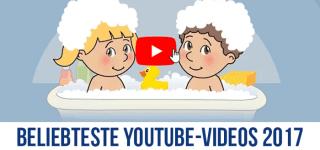 beliebteste-youtube-videos-2017