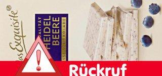 rueckruf-rossmann-weisse-schokolade