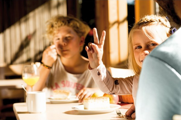 32-Genuss_Restaurant_Kinder