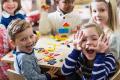 Frankreich führt Schulpflicht ab drei Jahren ein (© Getty Images)