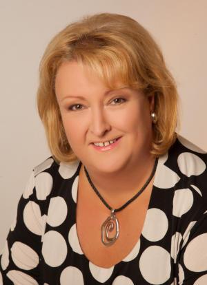 Dr. med. Susanne Hampel