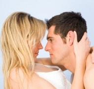 Juckreiz scheide und after schwangerschaft