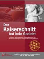 Kaiserschnittbuch